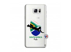Coque Samsung Galaxy Note 3 Lite Coupe du Monde Rugby-South Africa