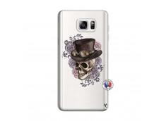 Coque Samsung Galaxy Note 3 Lite Dandy Skull