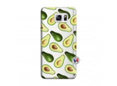 Coque Samsung Galaxy Note 3 Lite J'appelle Mon Avocat