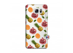 Coque Samsung Galaxy Note 3 Lite Fruits de la Passion