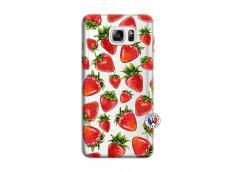 Coque Samsung Galaxy Note 3 Lite Ramène ta Fraise