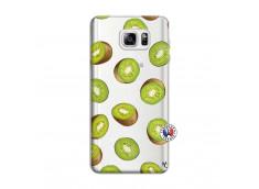 Coque Samsung Galaxy Note 3 Lite C'est vous Ki? Wi