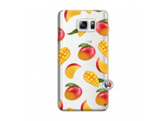 Coque Samsung Galaxy Note 3 Lite Mangue Religieuse