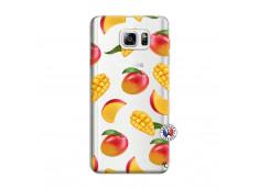 Coque Samsung Galaxy Note 3 Lite Mangue Religieuse