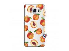 Coque Samsung Galaxy Note 3 Lite J'ai la pêche