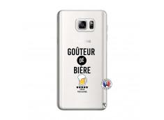 Coque Samsung Galaxy Note 3 Lite Gouteur De Biere