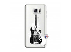 Coque Samsung Galaxy Note 3 Lite Jack Let's Play Together