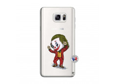 Coque Samsung Galaxy Note 3 Lite Joker Dance