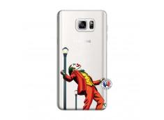 Coque Samsung Galaxy Note 3 Lite Joker