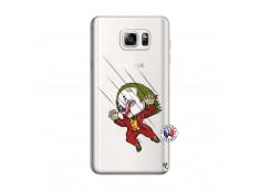 Coque Samsung Galaxy Note 3 Lite Joker Impact