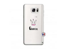 Coque Samsung Galaxy Note 3 Lite Queen