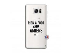Coque Samsung Galaxy Note 3 Lite Rien A Foot Allez Amiens