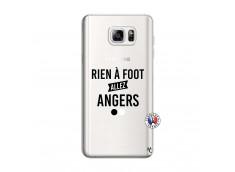 Coque Samsung Galaxy Note 3 Lite Rien A Foot Allez Angers