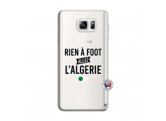 Coque Samsung Galaxy Note 3 Lite Rien A Foot Allez L Algerie