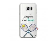 Coque Samsung Galaxy Note 3 Lite Je Peux Pas J Ai Tennis