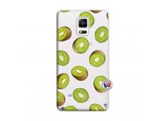 Coque Samsung Galaxy Note 4 C'est vous Ki? Wi