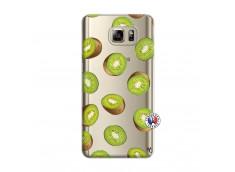 Coque Samsung Galaxy Note 5 C'est vous Ki? Wi