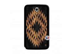 Coque Samsung Galaxy Note 8.0 Aztec One Motiv Noir