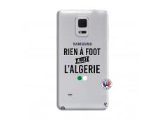 Coque Samsung Galaxy Note Edge Rien A Foot Allez L Algerie