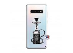Coque Samsung Galaxy S10 Plus Jack Hookah