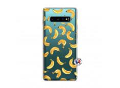 Coque Samsung Galaxy S10E Avoir la Banane