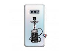 Coque Samsung Galaxy S10E Jack Hookah