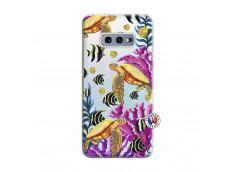 Coque Samsung Galaxy S10E Aquaworld