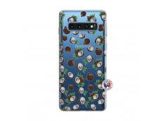 Coque Samsung Galaxy S10 Coco