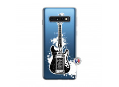 Coque Samsung Galaxy S10 Jack Let's Play Together