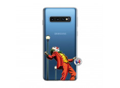 Coque Samsung Galaxy S10 Joker