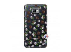 Coque Samsung Galaxy S2 Coco