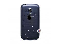 Coque Samsung Galaxy S3 Mini Astro Boy