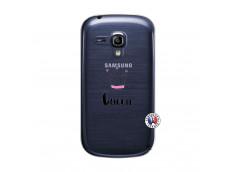 Coque Samsung Galaxy S3 Mini Queen