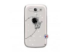 Coque Samsung Galaxy S3 Astro Boy