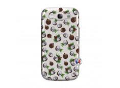 Coque Samsung Galaxy S3 Coco