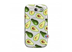 Coque Samsung Galaxy S3 J'appelle Mon Avocat