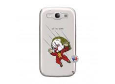 Coque Samsung Galaxy S3 Joker Impact