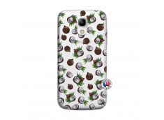 Coque Samsung Galaxy S4 Mini Coco
