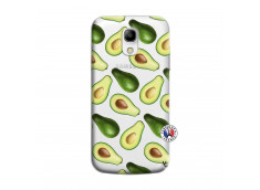 Coque Samsung Galaxy S4 Mini J'appelle Mon Avocat