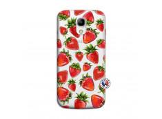 Coque Samsung Galaxy S4 Mini Ramène ta Fraise