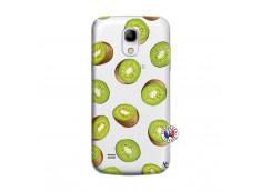 Coque Samsung Galaxy S4 Mini C'est vous Ki? Wi