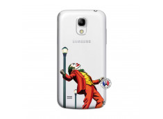 Coque Samsung Galaxy S4 Mini Joker
