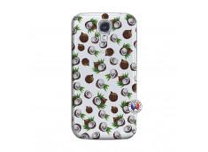 Coque Samsung Galaxy S4 Coco