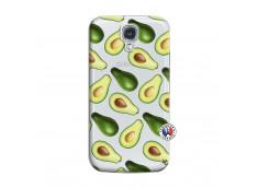 Coque Samsung Galaxy S4 J'appelle Mon Avocat