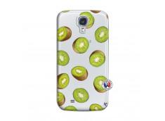 Coque Samsung Galaxy S4 C'est vous Ki? Wi