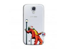 Coque Samsung Galaxy S4 Joker