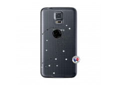 Coque Samsung Galaxy S5 Mini Astro Boy