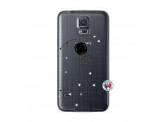 Coque Samsung Galaxy S5 Astro Boy
