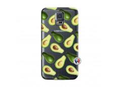 Coque Samsung Galaxy S5 J'appelle Mon Avocat