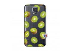 Coque Samsung Galaxy S5 C'est vous Ki? Wi